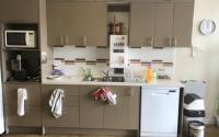 G05 Kitchen