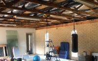 Missionhouse Garage cropped for slider