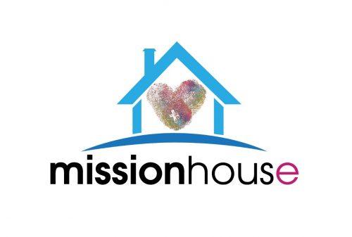 Missionhouse