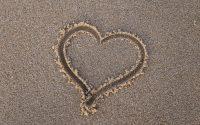 heart-2925103__340